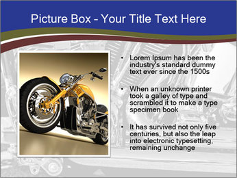 0000079427 PowerPoint Template - Slide 13