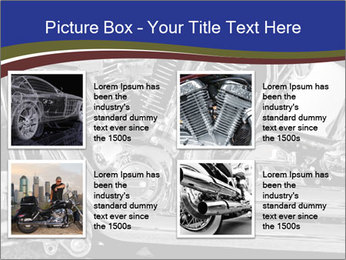 0000079427 PowerPoint Template - Slide 14