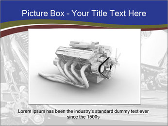 0000079427 PowerPoint Template - Slide 16