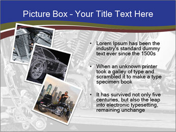 0000079427 PowerPoint Template - Slide 17