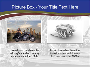 0000079427 PowerPoint Template - Slide 18