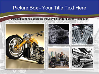 0000079427 PowerPoint Template - Slide 19