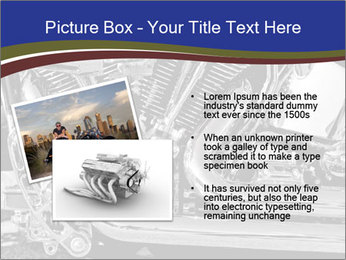 0000079427 PowerPoint Template - Slide 20
