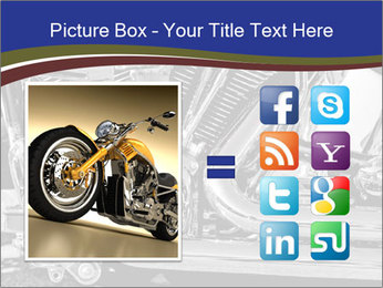 0000079427 PowerPoint Template - Slide 21
