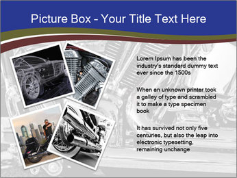 0000079427 PowerPoint Template - Slide 23