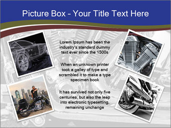 0000079427 PowerPoint Template - Slide 24