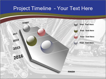 0000079427 PowerPoint Template - Slide 26