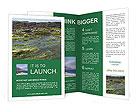 0000079428 Brochure Template