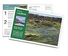 0000079428 Postcard Template