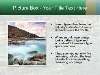 0000079428 PowerPoint Templates - Slide 13