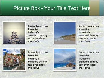 0000079428 PowerPoint Templates - Slide 14