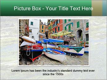 0000079428 PowerPoint Templates - Slide 15