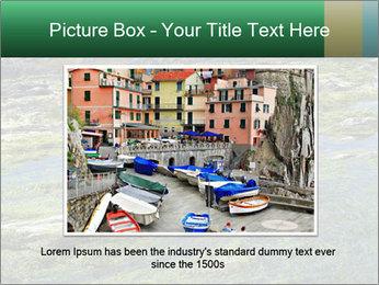 0000079428 PowerPoint Templates - Slide 16