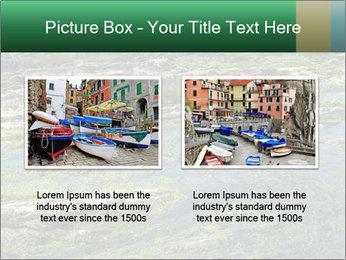 0000079428 PowerPoint Templates - Slide 18