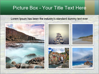 0000079428 PowerPoint Templates - Slide 19