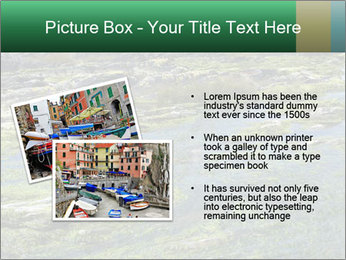 0000079428 PowerPoint Templates - Slide 20