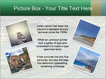 0000079428 PowerPoint Templates - Slide 24