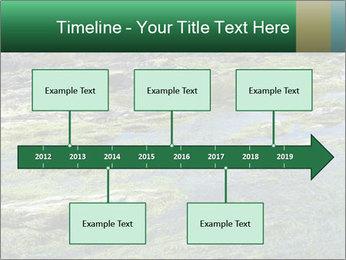 0000079428 PowerPoint Templates - Slide 28