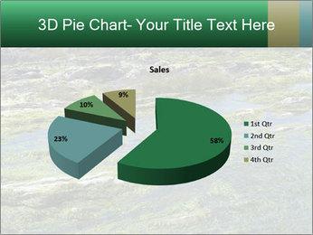 0000079428 PowerPoint Templates - Slide 35