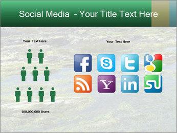 0000079428 PowerPoint Templates - Slide 5