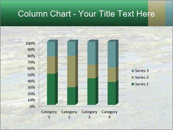 0000079428 PowerPoint Templates - Slide 50