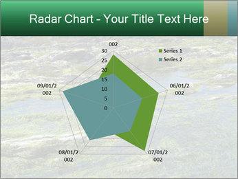 0000079428 PowerPoint Templates - Slide 51