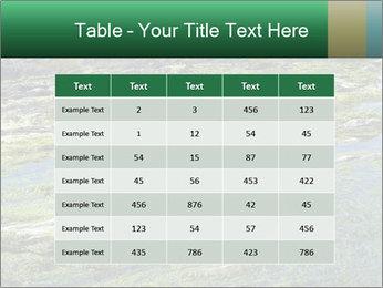 0000079428 PowerPoint Templates - Slide 55
