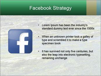 0000079428 PowerPoint Templates - Slide 6