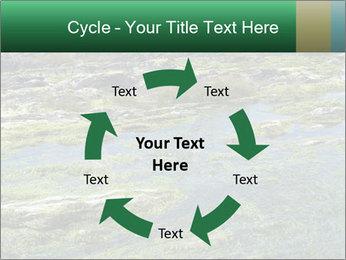 0000079428 PowerPoint Templates - Slide 62