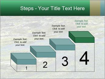 0000079428 PowerPoint Templates - Slide 64