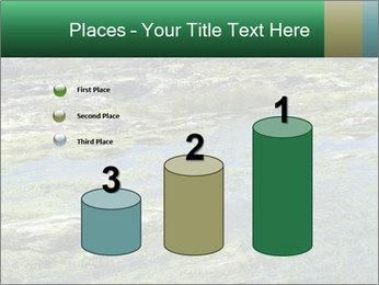 0000079428 PowerPoint Templates - Slide 65