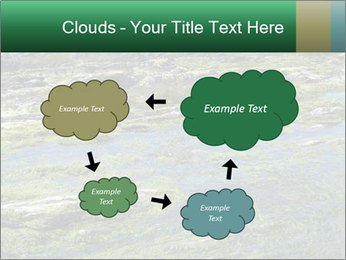 0000079428 PowerPoint Templates - Slide 72