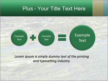 0000079428 PowerPoint Templates - Slide 75