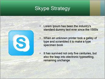 0000079428 PowerPoint Templates - Slide 8