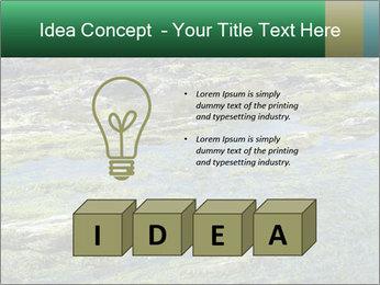 0000079428 PowerPoint Templates - Slide 80
