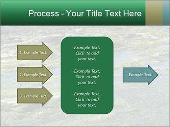 0000079428 PowerPoint Templates - Slide 85