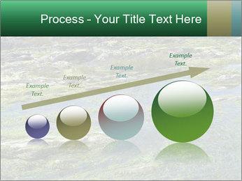 0000079428 PowerPoint Templates - Slide 87
