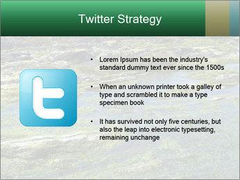 0000079428 PowerPoint Templates - Slide 9