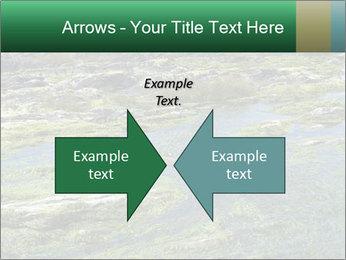 0000079428 PowerPoint Templates - Slide 90