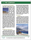 0000079428 Word Template - Page 3