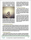 0000079428 Word Template - Page 4