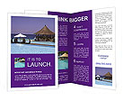 0000079429 Brochure Template