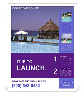 0000079429 Poster Templates