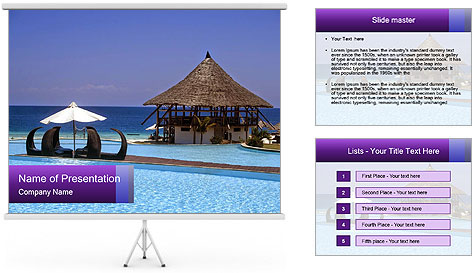0000079429 PowerPoint Template