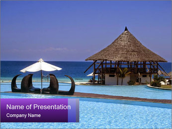0000079429 PowerPoint Template - Slide 1