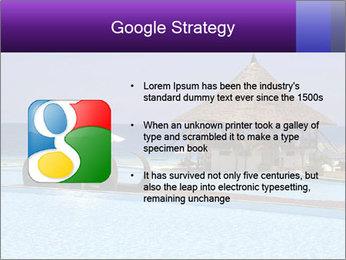 0000079429 PowerPoint Templates - Slide 10