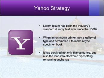 0000079429 PowerPoint Templates - Slide 11