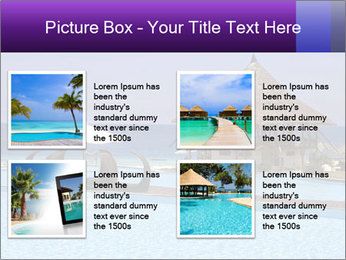 0000079429 PowerPoint Template - Slide 14
