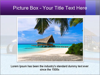 0000079429 PowerPoint Template - Slide 16