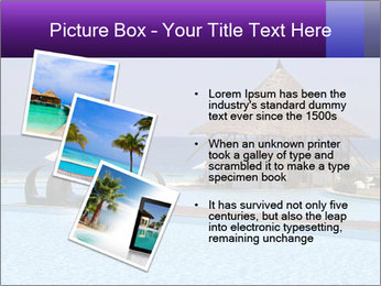 0000079429 PowerPoint Template - Slide 17